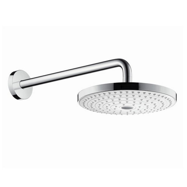 Верхний душ Hansgrohe Raindance Select S 240 26466400